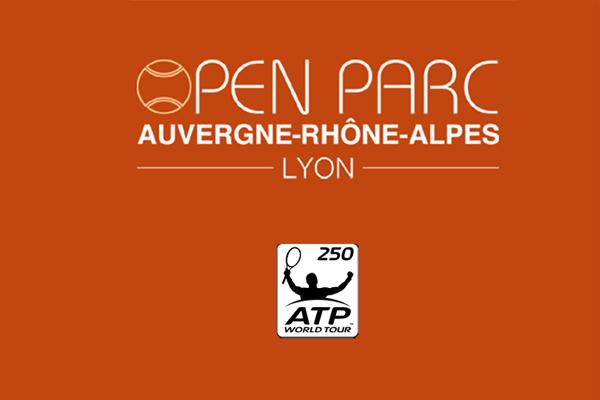 Le nouveau rendez-vous du tennis en France