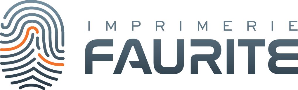 Imprimerie Faurite