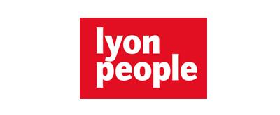 Lyon People