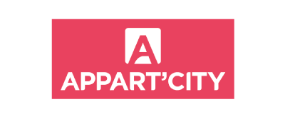 Appart'City