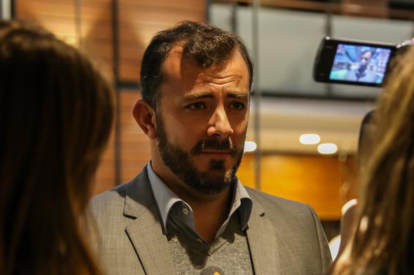 3 questions à Thierry Ascione, le directeur