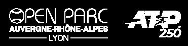 Open Parc