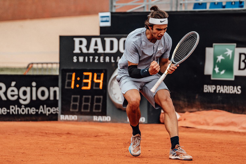 Lorenzo Musetti3